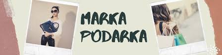 MarkaPodarka | Женские аксессуары | ВКонтакте
