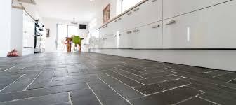 Flooring For Kitchens Uk Brazilian Slate Tiles Floor Slabs Worktops Roof Slates Tables