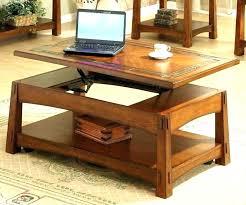 coffee table lift top mechanism pop up coffee table hardware coffee table lift top mechanism coffee
