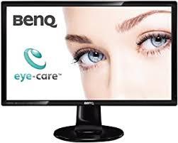 BenQ - Monitors: Computers & Accessories - Amazon.co.uk