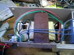 15 inside power supply etc 15 inside power supply etc
