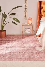 Mable Printed Rug