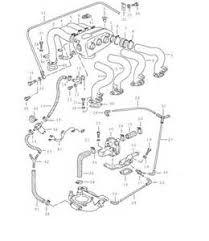 vw super beetle wiring diagram also vw beetle speedometer 1971 vw super beetle wiring diagram also vw beetle speedometer wiring