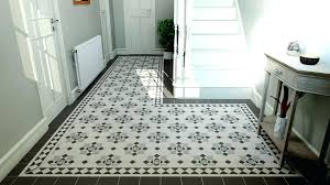 floor tile designs for living rooms. New Floor Tile Styles Cusmers Vicrian Tiles Design For Living Room In Philippines Designs Rooms