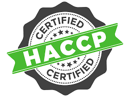 Image result for HACCP images