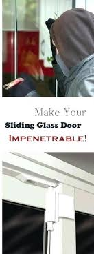 sliding glass door alarm sliding door alarm sensor sliding door designs bestalarmsensorforslidingglassdoor