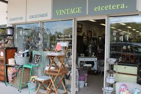 globe vintage antique shop kenmore