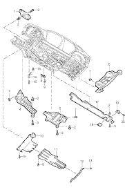 Porsche Panamera Underbody Wiring Diagram Database