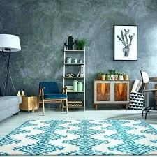 safavieh faux sheepskin rug 8x10 kids area rugs red 8 by fur k