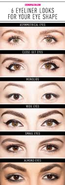 hazel eyes clipart eyeliner pencil and in color hazel eyes hazel eyes clipart eyeliner 10 nvjuhfo