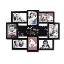 8 photo collage 59 best collage picture frames images on collage frames template