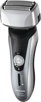 27 отзывов на <b>Электробритва Panasonic ES-RF41-S520</b> ...