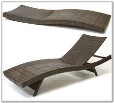 chaise lounge chair ikeahome design galleries chairs