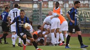 Information for matches between padova and avellino. Lnevnadflj2xom