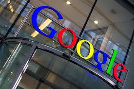 Image result for 「グーグル社員はなぜメールを使わないのか 『世界一速く結果を出す人は、なぜ、メールを使わないのか』」
