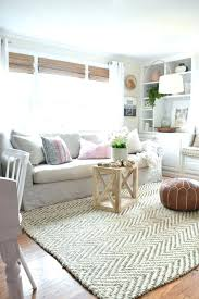 rug living room rug in living room with medium size of living room rugs with turquoise rug living room