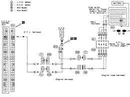 sr20 neo vvl wiring diagram images sr20 wiring diagram nilza net