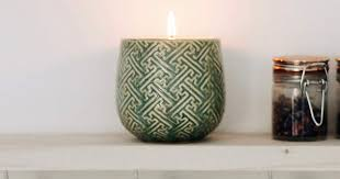Et Al Designs Beeswax Candles Best Candles On Amazon 2019 Scents With Top Reviews