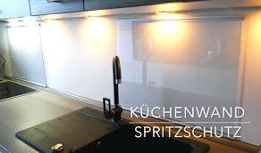 15 Neu Fensterfolie Sichtschutz Ikea Fotos Kyriacosme