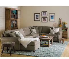 dream living room boston interiors