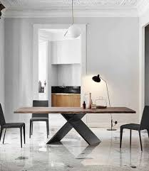 Italian Modern Furniture Brands Extraordinary Modern Furniture Chicago Italian Luxury Brands Casa Spazio