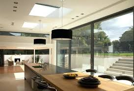 structural glass walls for homes and commercial properties glass walls for homes cost a glass extension