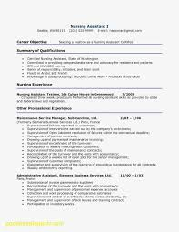 Creating A Professional Resume Beautiful Beautiful Professional