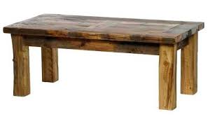 timber coffee table round timber coffee table black legs