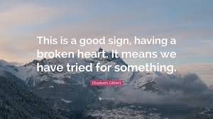 Have A Good Heart Quotes Best Quotes Collection