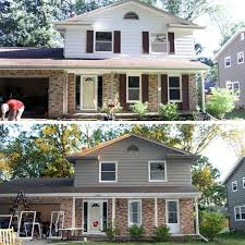 Small Picture 18 best Exterior images on Pinterest Exterior color schemes