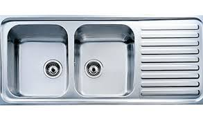 kitchen sink top view. Kitchen Sink Top View Great Double Bowl Sinks Best Of Classic E