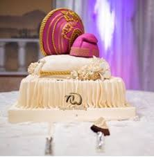 22 Best African Traditional Wedding Cakes Images Traditional Cakes