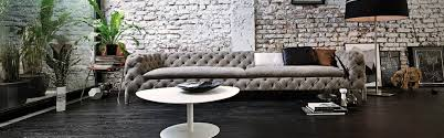 high end italian furniture brands. Top Italian Furniture Brands. Baby Nursery: Cool Sofa Brands High End Modern Bedroom