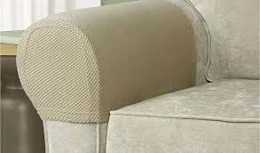 by tablet desktop original size back to overstuffed chair arm covers ikea elegant armchair homes