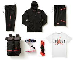 jordan clothing. nike air jordan men clothing