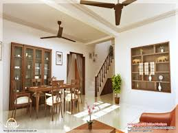 Showcase Designs For Living Room Home Design Ideas - Kerala house interiors