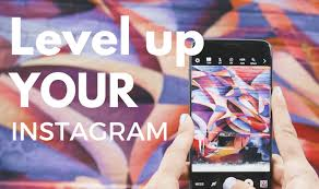 Level Up Your Instagram to Get More Art Fans and | Artwork Archive
