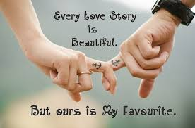 Beautiful Love Quotes Amazing 48 Most Beautiful Love Quotes Ever