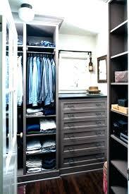 closet organizers costco
