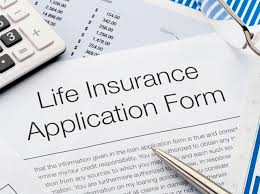 Credit Life Insurance Quotes Best Why Free Life Insurance At Work Might Not Be Enough NewsChannel 48