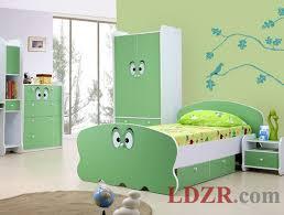 kids room paint ideasBedroom Ideas Kids Plan Brilliant Children S Bedroom Paint Ideas