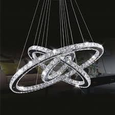 Deckenlampe Badezimmer Led Schlafzimmer Lampen Design Schöne