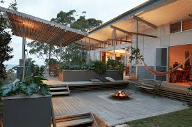 Collect this idea multi-level-hillside-deck