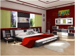 Minecraft Interior Design Bedroom Bedroom Awesome Bedroom Ideas For Teenage Guys Fabulous Amazing