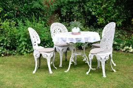 wrought iron garden furniture. Modren Garden And Wrought Iron Garden Furniture
