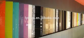 gloss laminate sheet acrylic faced mdf buy acrylic faced mdf high gloss acrylic sheet
