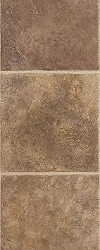 peruvian slate river sand