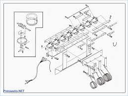 Melex 212 light wiring diagram model diy wiring diagrams