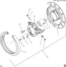 2003 chevy cavalier stereo wiring harness parts auto diagram