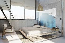 Low Bedroom Furniture 40 Low Height Floor Bed Designs That Will Make You Sleepy